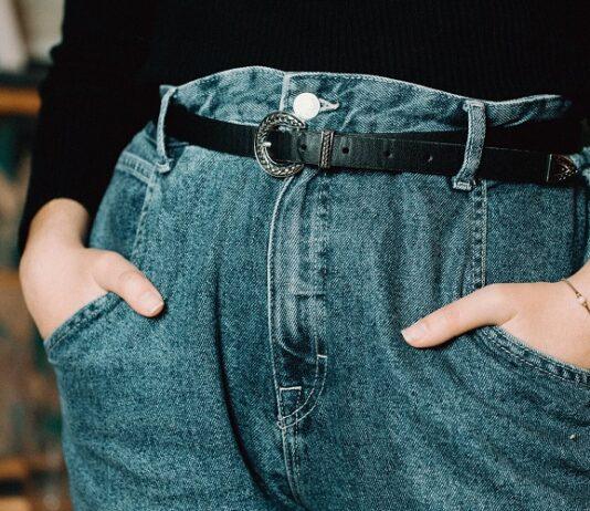 How Long Do J Brand Jeans Last